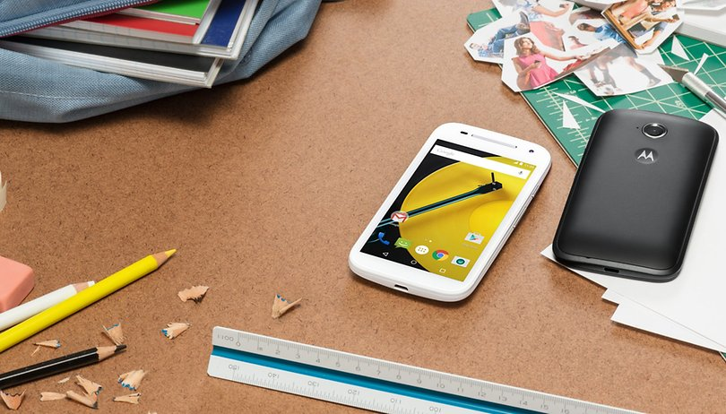 Moto E4 and E4 Plus price, release date, specs and rumors