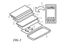 Motorola Patent 1