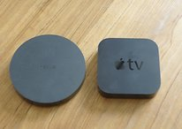 Apple starebbe pensando ad una propria alternativa al Chromecast di Google
