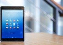 Nokia N1 im Test: Günstiger iPad-Mini-Klon