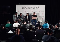 OnePlus wird erwachsen - US-Provider-Deal ein Einzelfall oder globaler Test?