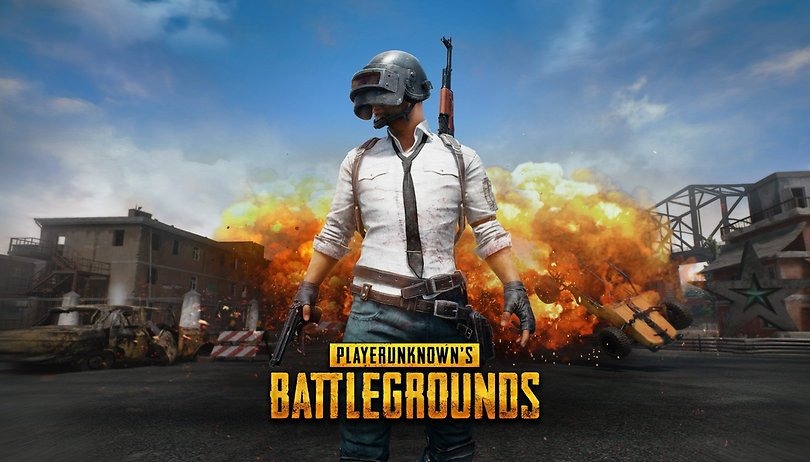 Tencent replaces PUBG in China with 'patriotic' clone to please CCP