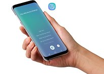Will Bixby's failed Galaxy S8 launch have far-reaching consequences?