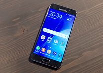 The Galaxy S6 Mini has just been officially killed off