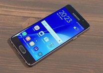 Sí, el Samsung  A5 se vende muy bien, veamos por qué