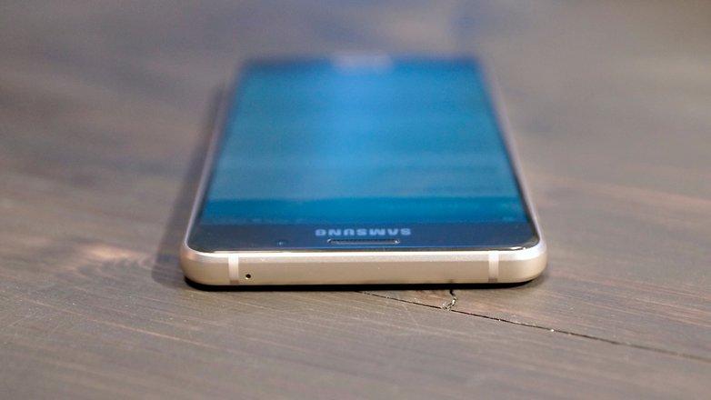 Samsung Galaxy A5 2016 f