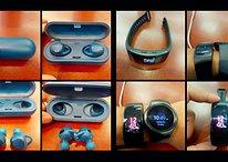 Technische Details: Samsung Gear Fit 2 könnte morgen vorgestellt werden