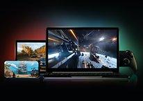 Apple setzt Cloud-Gaming-Dienst Shadow vor die Tür