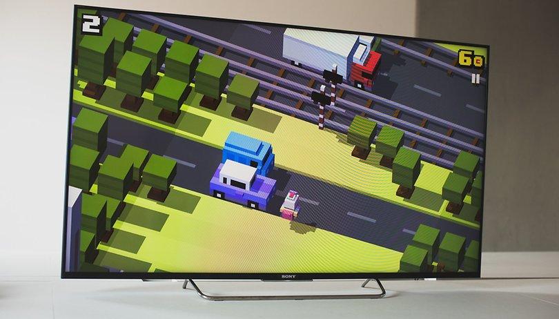 5 Smart TVs com Android TV que cabem (ou não) no seu orçamento