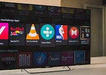 5 dicas essenciais para comprar uma Smart TV 4K sem gastar muito