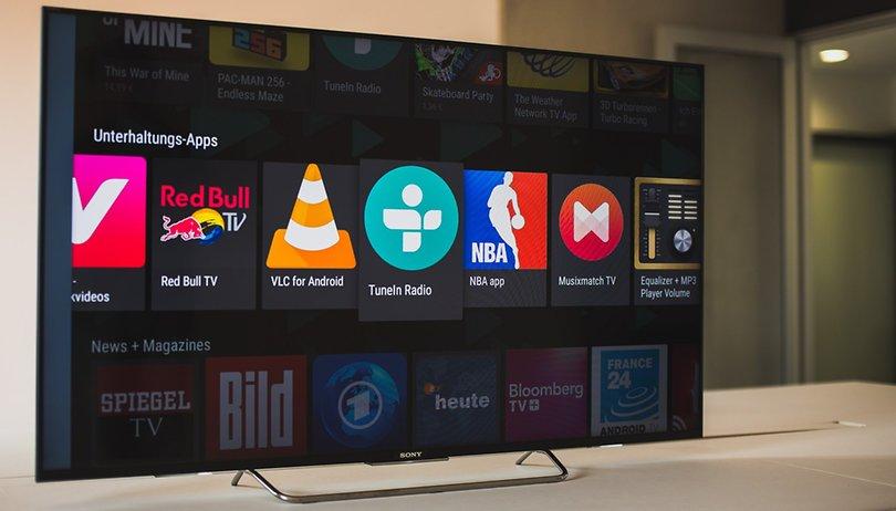 8a7652c70 5 dicas essenciais para comprar uma Smart TV 4K sem gastar muito ...