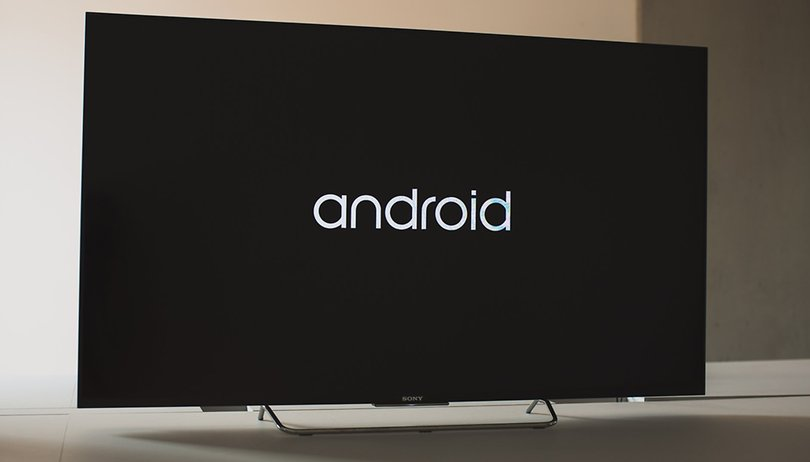 Rival da Mi Box: Samsung prepara set-top box com Android TV
