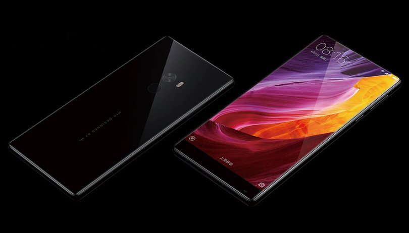 Xiaomi: the high pressure of big ambitions