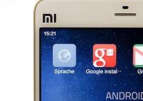 Depois do Redmi 2, estes são os 5 smartphones da Xiaomi que você quer ver no mercado nacional