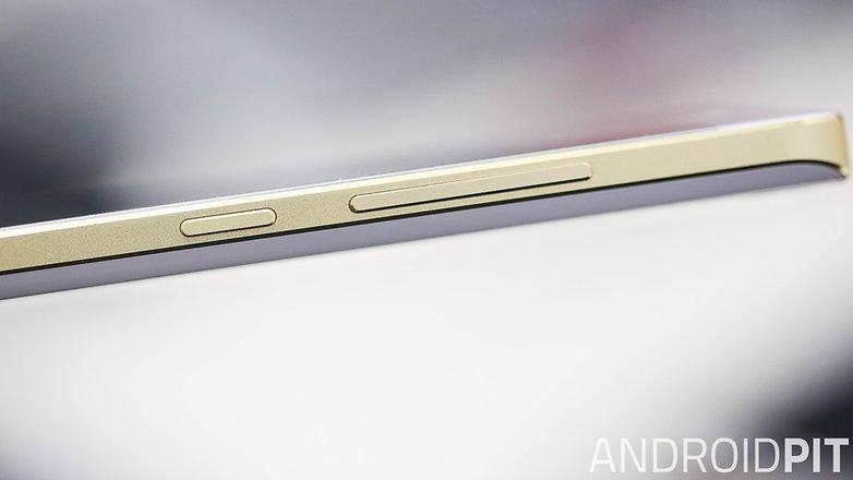 Xiaomi mi note pro 7