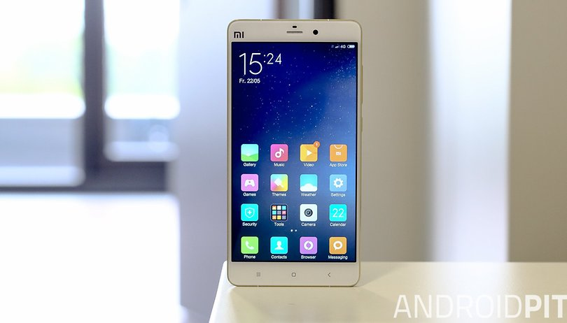 Review do Xiaomi Mi Note Pro: teste completo do novo phablet chinês