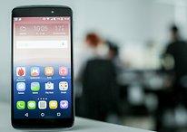 Alcatel Idol 3: tudo sobre as atualizações do Android