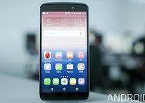 Análisis de Alcatel OneTouch Idol 3: Un smartphone con buenas dotes
