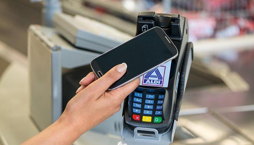 NFC: a carteira digital que foi sem nunca ter sido