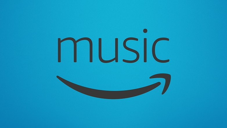 amazon music unlimited logo new