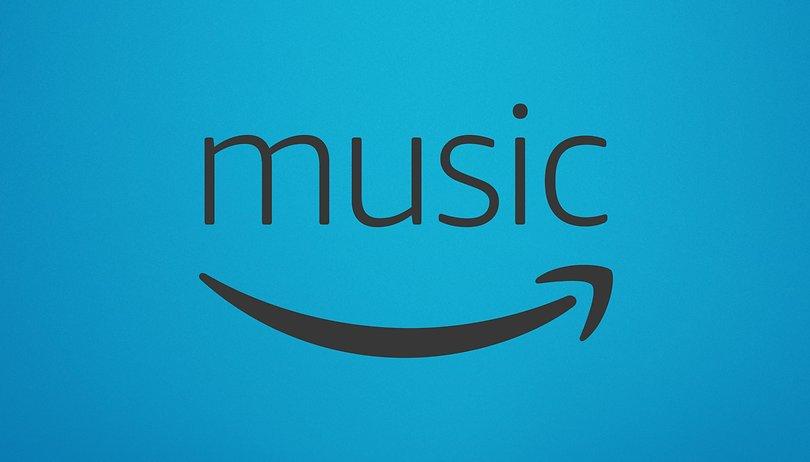 Amazon Music Unlimited ab sofort auch in Deutschland erhältlich
