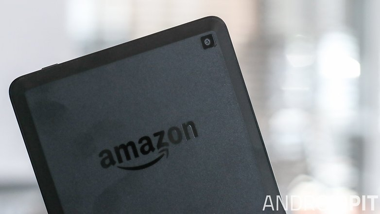 amazon tablet 1 3
