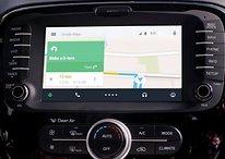 Android Auto: Alles, was Ihr über Google auf der Straße wissen müsst