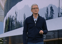 Tim Cook says privacy regulation in the tech industry is 'inevitable'