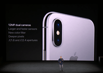 Lontani dalle specifiche: ecco come la fotocamera di iPhone X fa la differenza