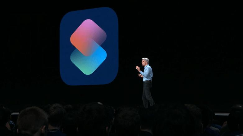 apple wwdc 2018 46