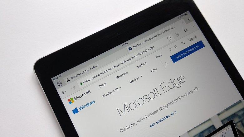 browser ios ipad 950942