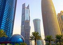 Tesla bekommt einen weiteren Konkurrenten, diesmal aus Katar