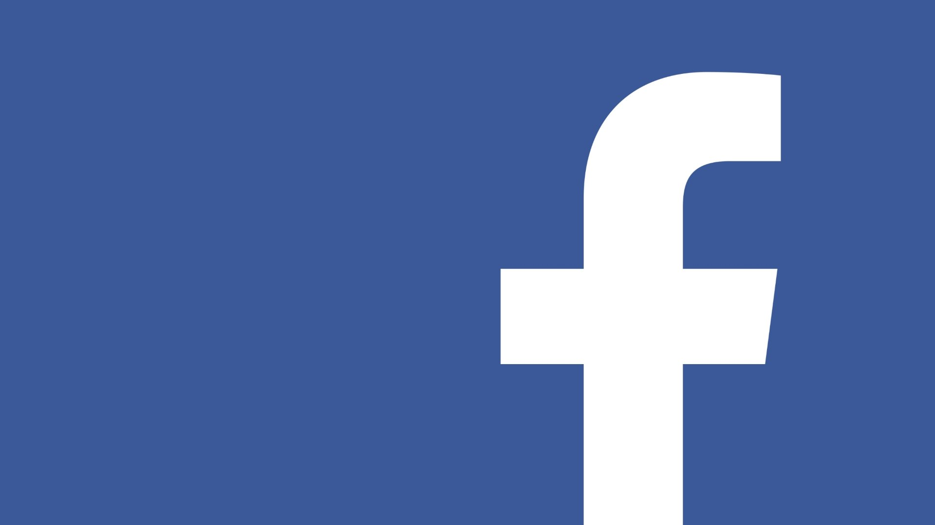 Facebook pourrait proposer ou plut t imposer encore plus de publicit and - Rester connecte facebook ...