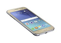 5 great tips and tricks to make your Samsung Galaxy J7 run smoothly