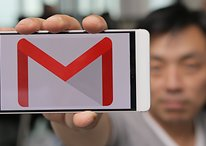 Gmail outage: Google talks about its email issues
