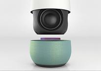 Google Home: assistente tutto fare o subdolo violatore della privacy?