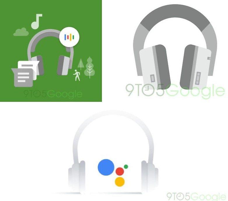 google bisto 9to5google