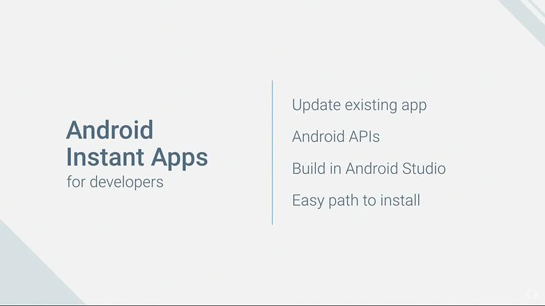 google instant app 5