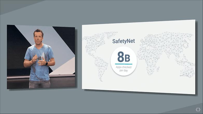 google io 2016 keynote android 25