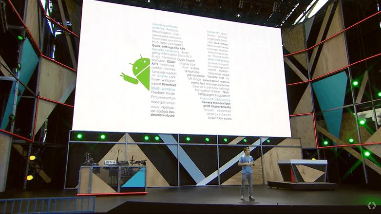 google io android 37