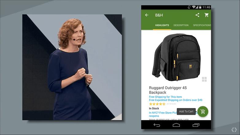 google io android instant app 4