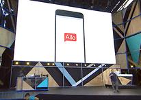 Google déclare la guerre à WhatsApp avec Allo