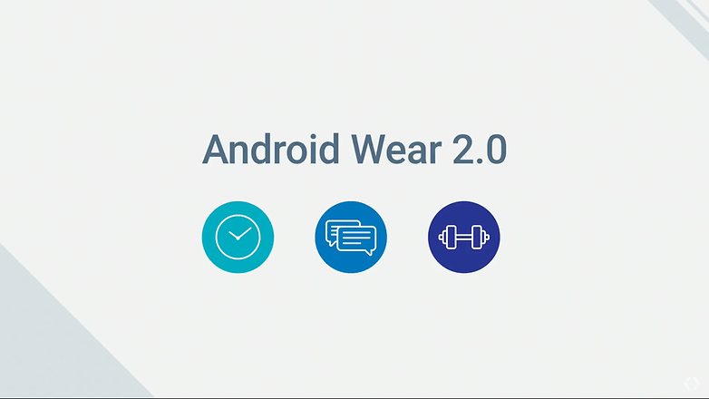 google io keynote 2016 android wear 8