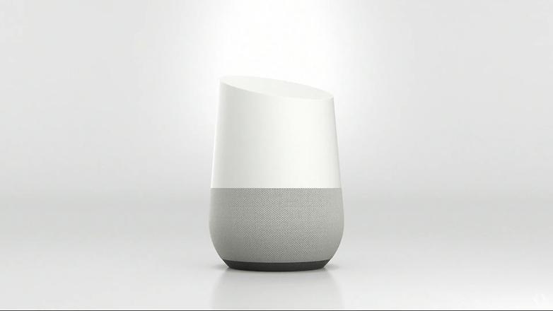 google io keynote 2016 home 5