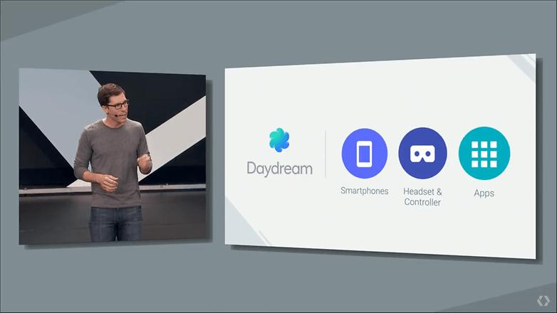google io keynote 2016 vr 1