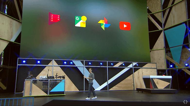 google io keynote 2016 vr 13