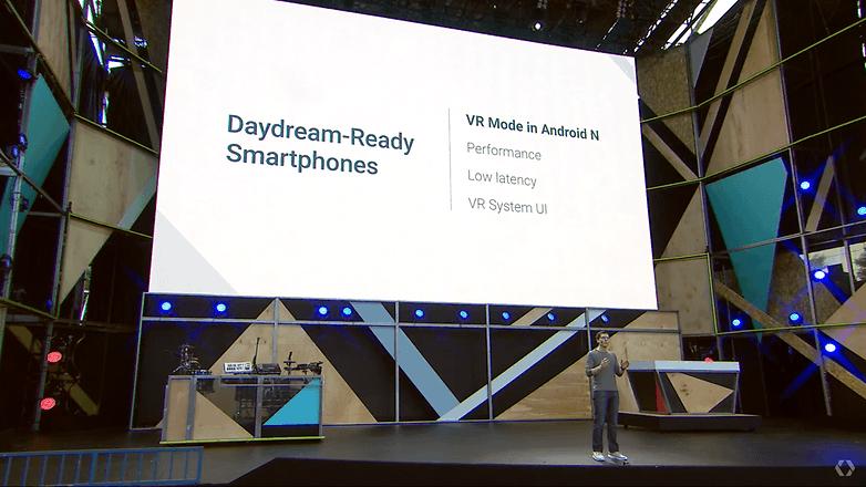 google io keynote 2016 vr 5