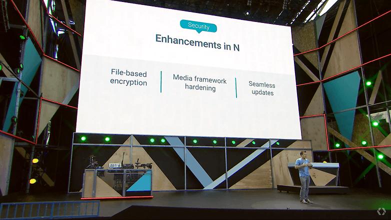 google io keynote android 21
