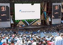 Android Instant Apps va révolutionner la façon d'utiliser votre smartphone