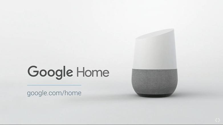 google io keynote home 12